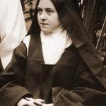 Teresia von Lisieux