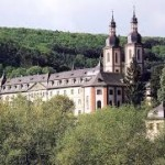 UISG-Kloster