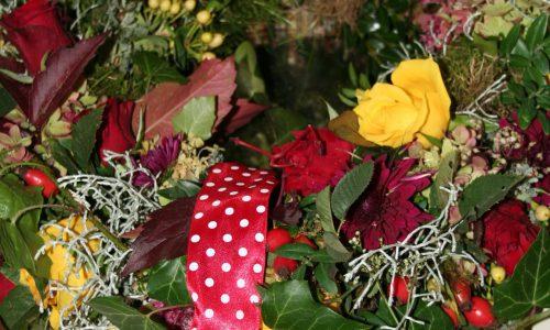 Alles Gute Zum Geburtstag Wunsche Zum Geburtstag Alle Fotos