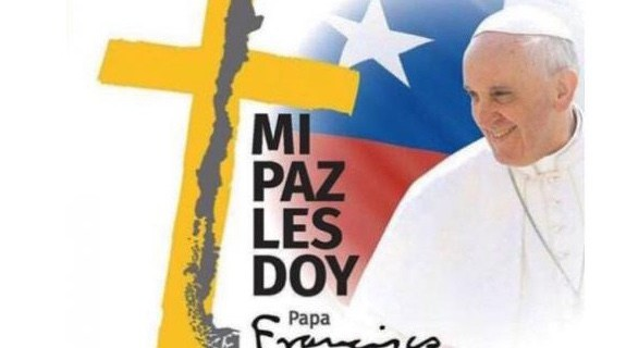 Papst-Chile3