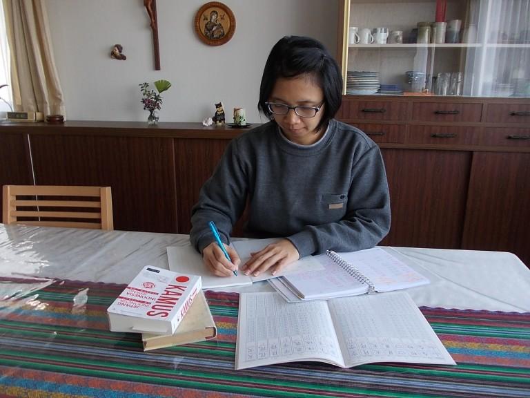 Japanische frauen in munchen kennenlernen