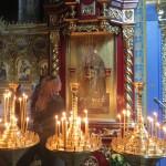 U-4 Michaelskloster Kiev